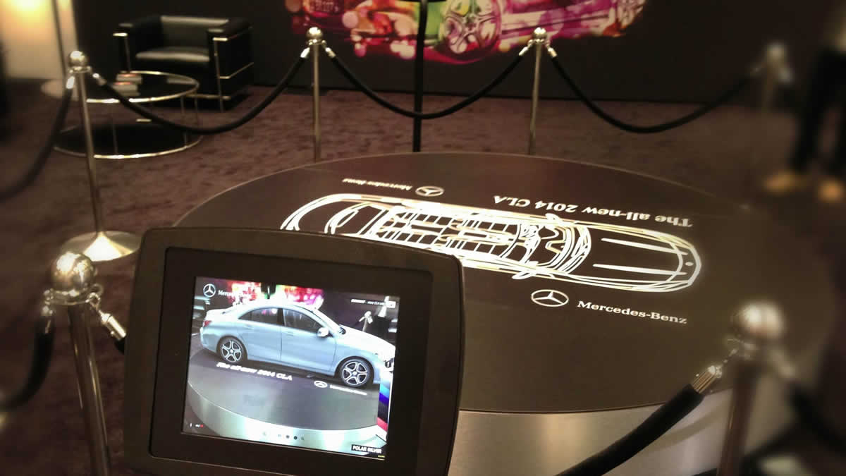 mercedes benz case study Abstract do you know what is world ranking of mercedes-benz in most famous brands do you know what is the situation of mercedes-benz in cars industry.
